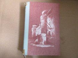 Ein Kampf Um Rom (Felix Dahn) - Livres, BD, Revues