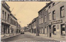 Londerzeel - Dorpstraat - Londerzeel
