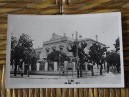 BATNA HOTEL DE VILLE - Batna