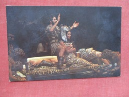 American Shakespeare Festival Theatre      Stratford  Ct.    Ref   3605 - Entertainment