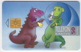 Hungary -  Phonecard - Superb Fine Used Phonecard - Ungarn