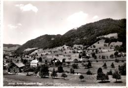 Furth-Brunnadern Togg. (20330) - SG St. Gallen