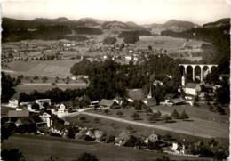Lütisburg (Togg.) (34491) * 2. 11. 1964 - SG St. Gallen