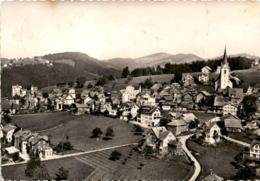 Mogelsberg (724) - SG St. Gallen