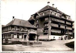 Gasthaus Und Ferienkolonie Zum Rössli - Mogelsberg (66) * 15. 7. 1941 - SG St. Gallen