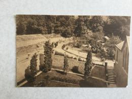 LEUVEN 1925  PRETRES DE N.D. DE SION LOUVAIN - Leuven