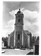 Z06 - Mollem - Kerk - Asse