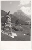 4637    AK  -ROMBON - Slowenien