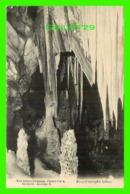 SYDNEY, AUSTRALIE - THE INDIAN CHAMBER, ORIENT CAVE - SERIES 31, JENOLAN B. - KERRY - - Sydney