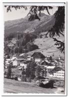 St. Anton A/Arlberg, 1304m Tirol - St. Anton Am Arlberg