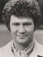 Photo De Presse - Robert Charlebois - 1979 - Berühmtheiten