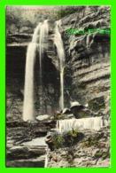 SYDNEY, AUSTRALIE - THIRD FALL, FITZROY - SERIES 32, MOSS VALE - KERRY - - Sydney