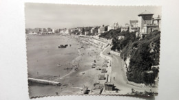 1949 - Anzio (Roma) - Riviera Di Levante - Italy