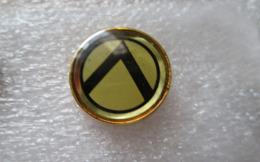 Udinese Calcio Distintivi FootBall Soccer Spilla Pins Udine FVG - Calcio