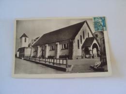 LA TURBALLE  La Chapelle - La-Plaine-sur-Mer