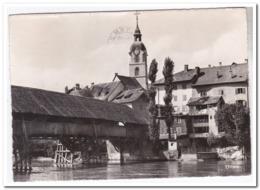 Olten - SO Solothurn
