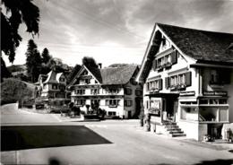 Ebant-Kappel (Togg.) (35889) - SG St. Gallen