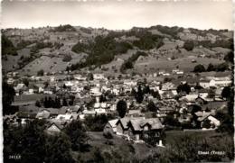 Ebant (Togg.) (26113) * 6. 8. 1953 - SG St. Gallen