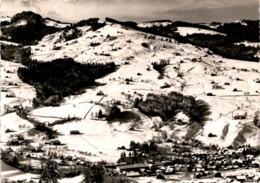 Skigelände Ebnat-Kappel * 10. 1. 1941 - SG St. Gallen