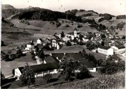 Mosnang (Alttoggenburg) * 25. 6. 1969 - SG St. Gallen