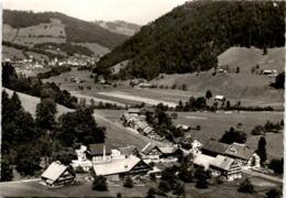 Spreitenbach - Brunnadern (Togg.) (25980) - SG St. Gallen