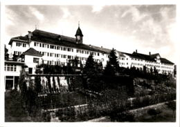 Kloster Berg Sion, Post Uetliburg Ob Gommiswald SG * 17. 9. 1980 - SG St. Gallen