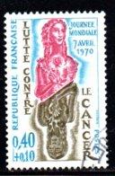 N° 1636 - 1970 - France
