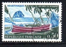 N° 1644 - 1970 - France