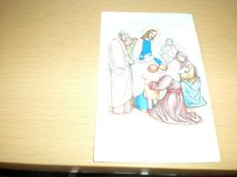 Isus - Imágenes Religiosas