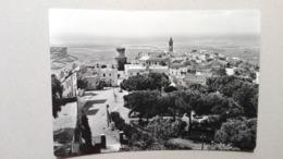 1961 - Lanuvio (Roma) - Panorama Da Nord - Italia
