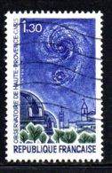 N° 1647 - 1970 - France
