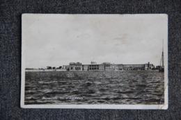 ALEXANDRIE - Palais Ras Et Tin - Alexandrië