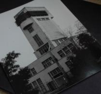 PHOTOS MINES CHEVALEMENTS CHARBONNAGES BELGIQUE RESSAIX SAINT ALBERT - Other