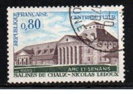 N° 1651 - 1970 - France