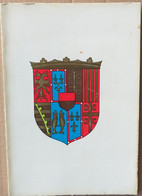 GUIDA TURISTICA DI CASALE MONFERRATO -EDIZIONE 1963 (70919) - Musica
