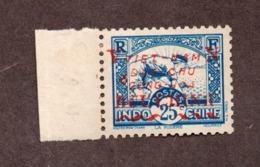 Vietnam Nord N°59 N* TB  Cote 85 Euros !!!RARE - Viêt-Nam