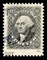 Etats-Unis / United States (Scott No.5079a - The Classic Era) (o) - Verenigde Staten