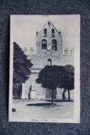MAUZAC - L'Eglise - Sonstige Gemeinden
