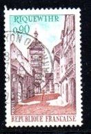 N° 1685 - 1971 - France