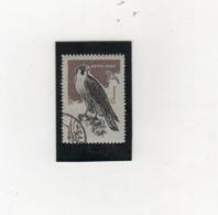 RUSSIE & URSS   1965  Y.T. N° 3040  à  3047  Incomplet  Oblitéré - 1923-1991 URSS