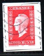 N° 66 - 2005 - France