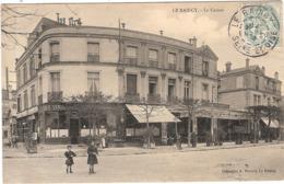 CPA Le Raincy Le Casino 93 Seine Saint Denis St - Le Raincy