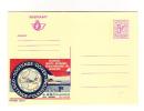 Publibel Neuve N° 2667 ( Oostende-Dover) - Stamped Stationery