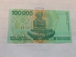 Croatia 6 Banknotes 1991/3 - Croatia