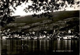 Rorschach Am Bodensee (109) * 20. 9. 1961 - SG St. Gallen