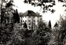 Ostschweizerische Evangelische Heimstätte Wartensee, Rorschacherberg - SG St. Gallen