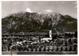 Buchs St.G. (9500) * 11. 5. 1938 - SG St. Gallen