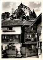 Partie In Werdenberg SG Mit Schloss (656) * 1963 - SG St. Gallen