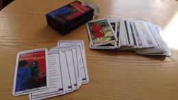 Womanhoo Revisited Tarot (Neuf) - Cartes à Jouer Classiques