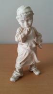 G.Armani Sculptuur Surgeon Doctor - Sculture